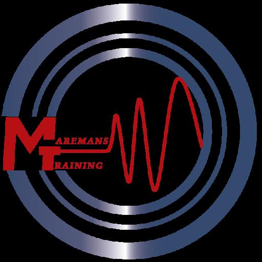Plataforma Maremans Training